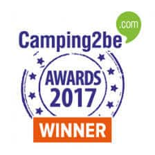 camping2be-familiecamping-de-otterberg